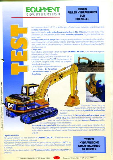 Test Cat 320L janv 96jpg - copie.jpg