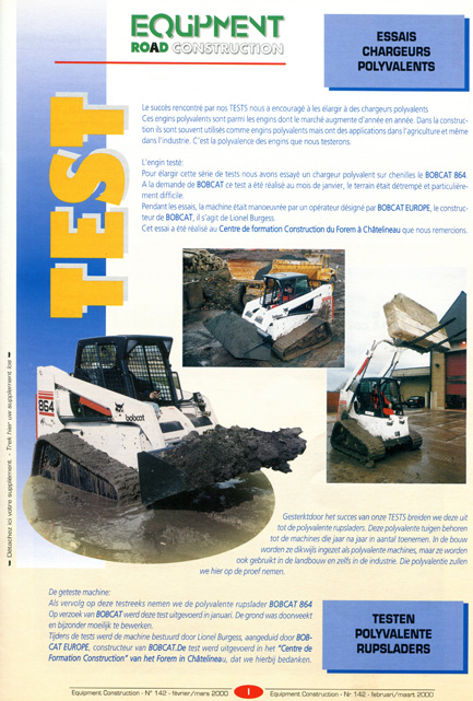 Test Bobcat 864 mars 2000  - copie.jpg