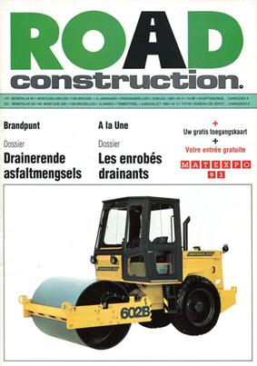 road construction .jpg