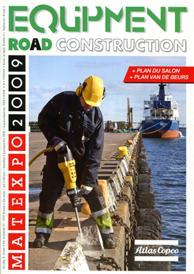 Matexpo 2009.jpg