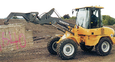 volvo L30 nov:déc 99 - copie.jpg