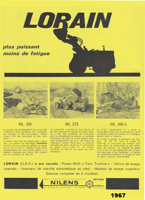 Lorain 1967 copie.jpg