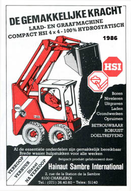 HSI Exc sept 1986 - copie 2.jpg