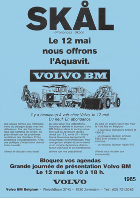 volvo 85 - copie.jpg