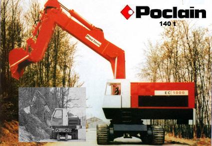 EC1000  140 t .jpg