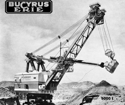 Bucyrus Peabody - 9000 t .jpg