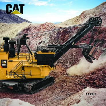 cat 7395 pelle butte-1179 t .jpg
