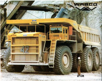 Haulpack3200B 1971 213 t.jpg