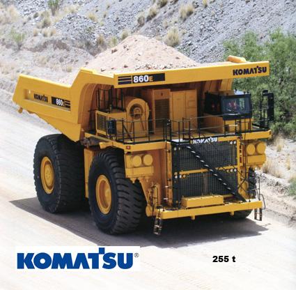 Komatsu 860 E 255t.jpg