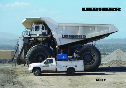 Liebherr 282C 600t.jpg