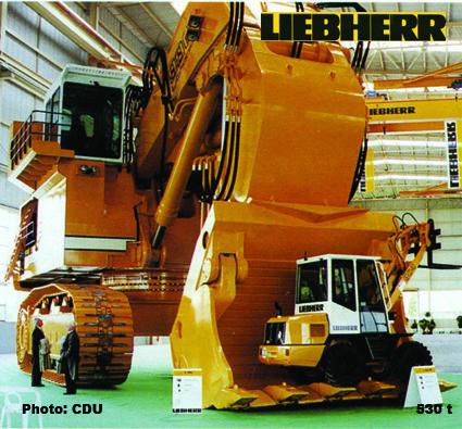 Liebherr R996 530t cdu .jpg