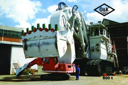 O&K RH400 800 t  nov déc   97 .jpg