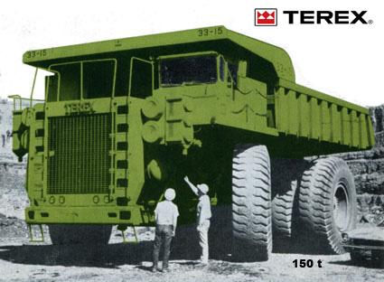 Terex 33 - 15 Mars 1972 150 .jpg