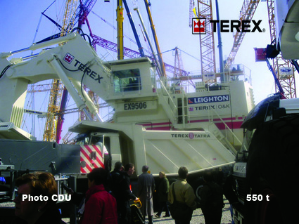terex EX9506 bauma 2004 .jpg