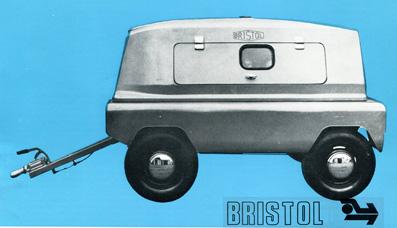 Bristol 160  - copie copie.jpg