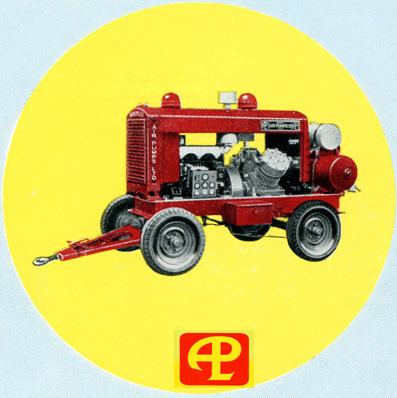 Air pumps  congo belge - copie copie.jpg