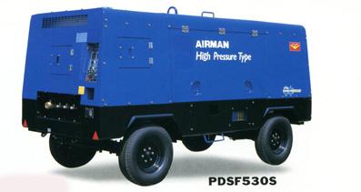 Airman PDS F5305 High-pressure 1988 - copie.jpg