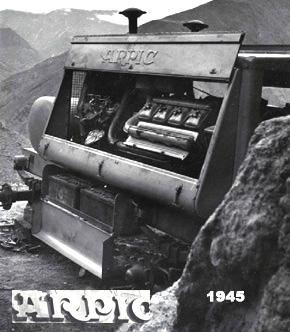 Arpic 1945 - copie copie.jpg