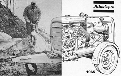Atlas copco 1965 daté  - copie.jpg