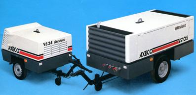 Axeco VS24 VS 105 - copie.jpg
