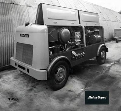 atlas copco 1958 PR600-1 copie copie - copie.jpg