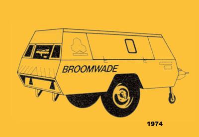 Broomwade 1974 copie.jpg