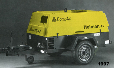 compair Holman 97 - copie copie.jpg