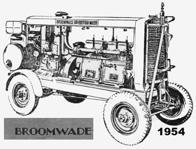 Broomwade juin 1954  copie - copie copie.jpg