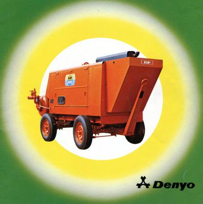 Denyo 1979 - copie copie.jpg