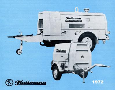 Flottmann 1972 - copie 2 copie copie.jpg