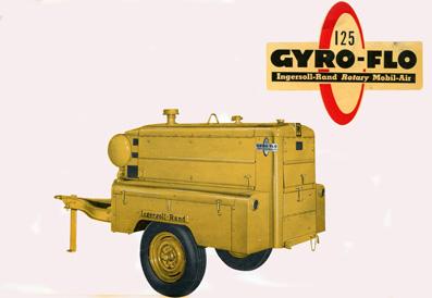 ingersoll rand Gyro-Flo 54-56 - copie.jpg