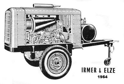 Irmer + Elze 1954 .jpg