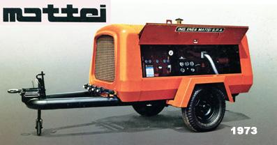 Mattei 1974  - copie copie copie.jpg