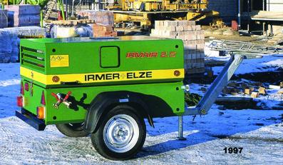 Irmer+Elze 1997  copie.jpg