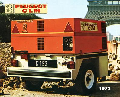 Peugeot CLM C193 photo - copie copie copie.jpg