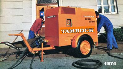 Tamrock 1974 - copie copie copie.jpg