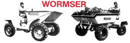 Wormser 1977 copie.jpg