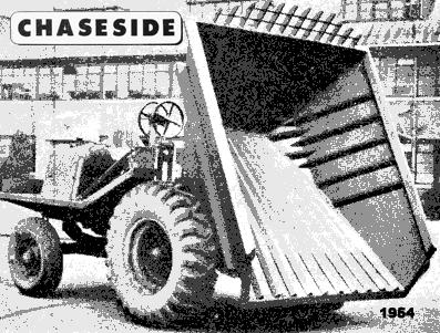chaseside 1954.jpg