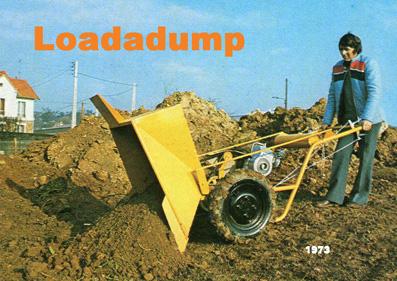 Loadadump covem Bia  1973 copie.jpg