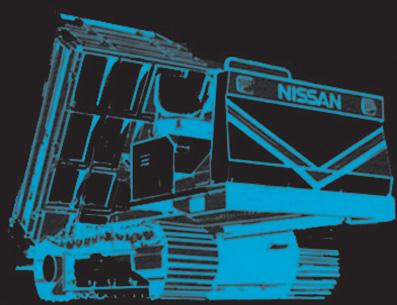 Nissan - copie.jpg