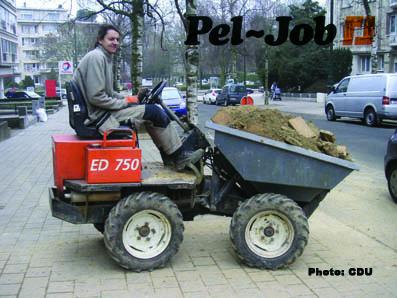 Pel job ED750.jpg