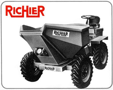 Richier 1973  copie - copie.jpg