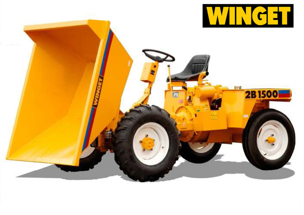 WINGET 2B1500 DUMPERS BROCHURE FRENCH-2 copie.jpg