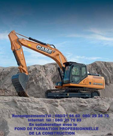 CX210C-CX250C_20074FR-1 copie.jpg