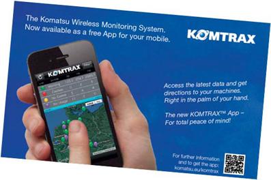 8 KOMTRAX™ Mobile App_92415.jpg