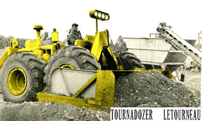7 Tournadozer LT.jpg