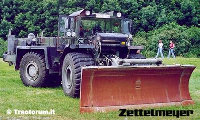 10 Zettelmeyr ZD3000  .jpg
