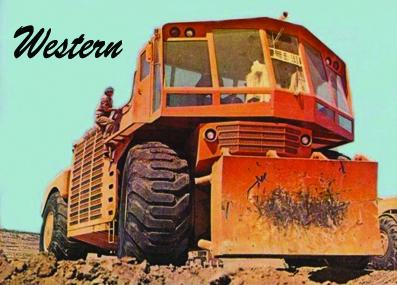 19 western.jpg
