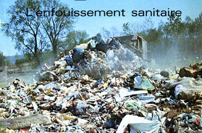 1 titre Enfouissement sanitaire 1973 copie - copie.jpg