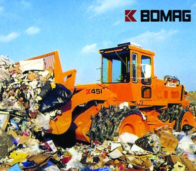 3 compacteurs immondice BOMAG odb 81.jpg